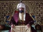 Исполнитель роли Мехмета Фатеха возомнил себя султаном: Шоу-бизнес