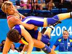 Гасанов против Батчулуна, Дороган против Стадник: Спорт