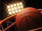 Шикарные баскетбольные трюки - ВИДЕО: Видеоновости