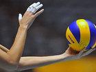 Азербайджанская волейболистка стала пятой на ЧЕ: Спорт