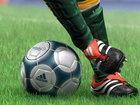 Игрок сборной Австрии по футболу может не сыграть с Азербайджаном: Спорт