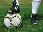 У азербайджанского футболиста, перешедшего в турецкий клуб, возникли проблемы с лицензией: Спорт