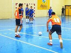 Азербайджан играет вничью с Португалией (ВИДЕО): Спорт