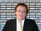 Главный тренер молодежной сборной Азербайджана по футболу огласил заявку на матчи с Албанией и Беларусью: Спорт