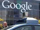 Google в числе самых привлекательных работодателей: Технологии