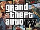 Британца чуть не убили из-за игры GTA: Это интересно