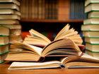 Опрос выявил, насколько жители Баку дружат с книгами - ВИДЕО: Видеоновости