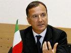 Перенесен официальный визит главы МИД Италии в Азербайджан: Политика