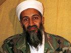Члены семьи Усамы бен Ладена погибли в авиакатастрофе - ОБНОВЛЕНО - ФОТО - ВИДЕО: Видеоновости