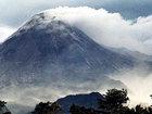 Выброс вулкана в Японии сбил движение самолетов - ОБНОВЛЕНО - ВИДЕО: Видеоновости