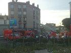 Мощный взрыв в жилом доме во Франции: есть жертвы - ОБНОВЛЕНО - ФОТО: Фоторепортажи