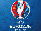 Стала известна новая система отбора на ЕВРО-2016: Спорт