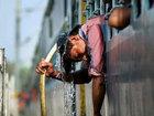 Аномальная жара убила 800 индийцев - ФОТО - ВИДЕО: Видеоновости