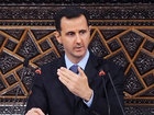 Замглавы МИД России провел переговоры с Асадом: Новости России