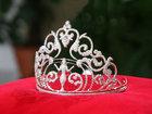 Во Франции детям запретили участвовать в конкурсах красоты: В мире