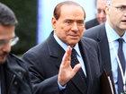 Холдинг Берлускони обязали выплатить €540 млн: В мире