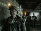 На шахте в Кузбассе произошла авария: Новости России