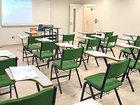 Школьный директор жестко обошелся с учеником - ВИДЕО: Видеоновости