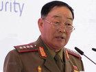 Страшные кадры казни министра из зенитной пушки - ВИДЕО: Видеоновости
