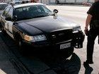 В США офицеры расстреляли похитителя банки пива - ВИДЕО: Видеоновости