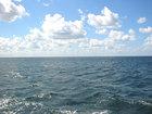 Трагедия в Охотском море: погибли 53 человека, известны фамилии пострадавших азербайджанцев - ОБНОВЛЕНО - ВИДЕО: Видеоновости