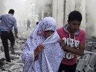 Эксперты ООН вернутся в Сирию: В мире