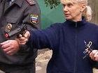 В Ростове задержана банда, совершившая 30 убийств: Новости России