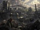 10 возможных сценариев апокалипсиса - ФОТО: Фоторепортажи