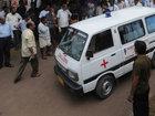Ужасная трагедия в Индии, десятки погибших - ОБНОВЛЕНО - ВИДЕО: Видеоновости