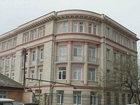 Минобразования Азербайджана внесло изменения в ряд учебных пособий для общеобразовательных школ: Общество