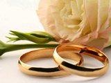 Развод по-бакински: 3 истории любви и расставания: Lady.Day.Az