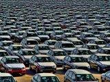 Автомобили в Азербайджане станут еще дешевле: Экономика