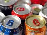 Страшная правда об энергетических напитках - ВИДЕО: Это интересно