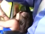 Муж тайно заснял жену на камеру и выставил в Интернет - ФОТО – ВИДЕО: Это интересно