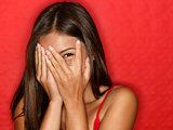 6 мест мира, где остро не хватает мужчин - ФОТО: Это интересно