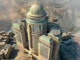 Вот каким будет самый большой отель в мире - ФОТО: Это интересно