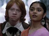 """Помните эту девочку из """"Гарри Поттера""""? Она стала невероятной красавицей - ФОТО: Это интересно"""