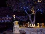 """Президент Ильхам Алиев: """"Азербайджан полностью готов к проведению Евроигр"""": Политика"""