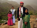 5 стран с самыми странными ритуалами бракосочетания - ФОТО: Это интересно