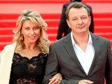 Известный российский актер избил жену до состояния комы - ФОТО: В мире