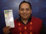 10 самых жутких историй о людях, выигравших в лотерею - ФОТО: Это интересно