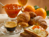 7 вредных завтраков для нашего организма - ФОТО: Общество