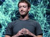 В Facebook появится долгожданная кнопка: В мире