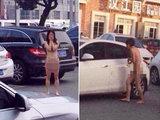 Китаянка поймала мужа на измене с сестрой-близнецом - ФОТО: Это интересно