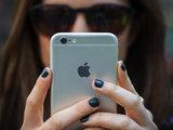 19 фантастических фактов об iPhone - ФОТО: Это интересно