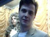 Неизвестная женщина кастрировала российского актера - ВИДЕО: В мире