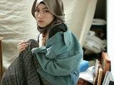 Эта мусульманка доказала, чтобы выглядеть красиво, не нужно раздеваться - ФОТО: Это интересно