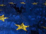 Теперь европейцы знают, что такое армянская агрессия - РЕПЛИКА : Политика