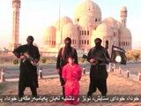 Второе предупреждение США: боевики в Ираке казнили офицера - ФОТО - ВИДЕО: В мире