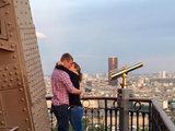 Эту влюбленную пару разыскивают по всему Интернету - ФОТО: Это интересно